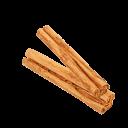 Finest Ceylon Cinnamon