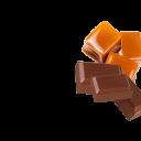 Cacao Kiss Inhalt Variante
