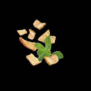 Apfelchips Mint2 Content